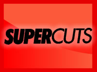 More about Supercuts